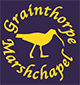 Grainthorpe Marshchapel
